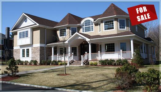 Homes For Sale East Hills Roslyn East Hills New Homes Nassau