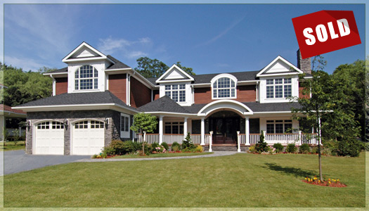 Residential Homes for Sale in Nassau County, Suffolk County, Long Island, East Hills, Roslyn, Roslyn Heights, Old Brookville, old Westbury, Flower Hill, New York