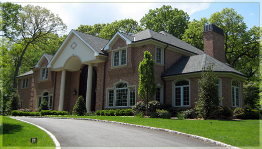 Residential Homes for Sale in Nassau County, Suffolk County, Long Island, East Hills, Roslyn, Roslyn Heights, Old Brookville, Glen Head, New York