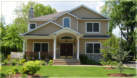 East Hills New Homes Contact Us Long Island Real Estate East