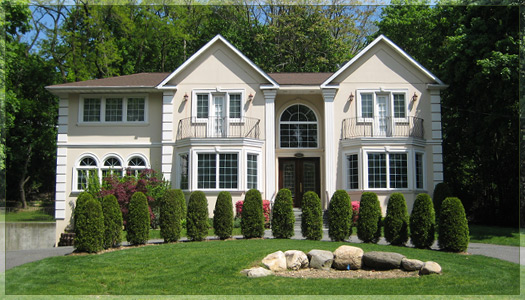 Glen Head Long Island Homes For Sale